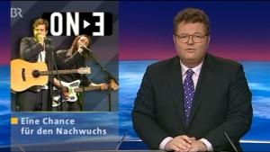 Rundschau vom 29.11.2009